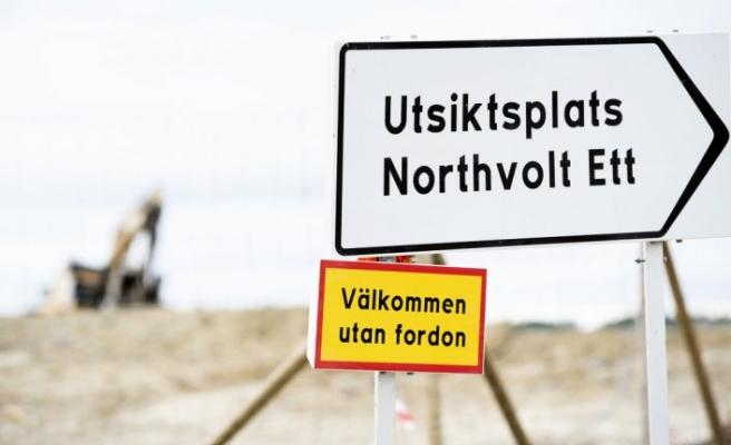 Skellefteå'dan bölgeye insan çekmek için yeni girişim