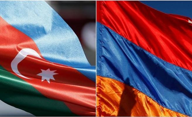 Azerbaycan ve Ermenistan'ın savunma kapasiteleri ve bütçeleri ne durumda?