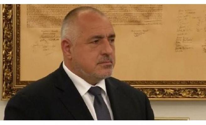 Bulgaristan'da durum ağırlaşıyor: Kabine koronavirüs karantinasında