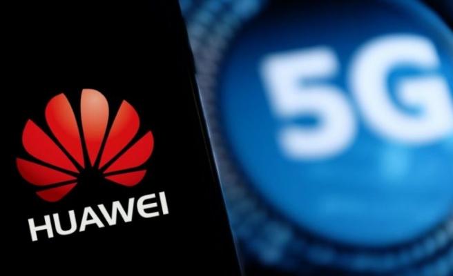 İsveç'ten Çin'e yasak:  Huawei ile ZTE, ülkenin 5G ağına giremeyecek