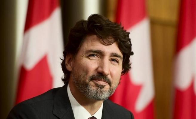 Kanada Başbakanı Justin Trudeau'dan Charlie Hedbo yorumu: İfade özgürlüğü sınırsız değil