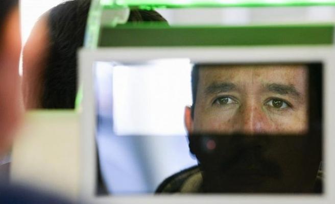 Kimlik doğrulamak için yüz tanıma teknolojisi hayata geçiyor