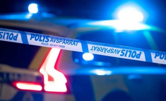 Norrköping'deki ölüm olayı araştırılıyor