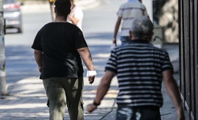 Türkiye'deki son durum: Ankara'da yeni korona tedbirleri! 65 yaş üstüne sokağa çıkma kısıtlaması