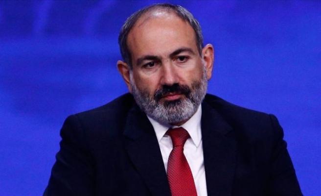 Ermenistan'da hezimet: Azerbaycan zaferi Ermenistan'da istifa mı getiriyor?