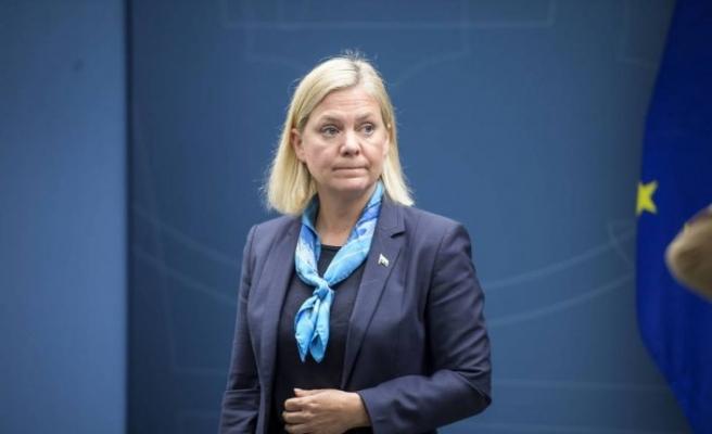 İsveç risk grubunda olanlar için destek ödemelerini uzatacak