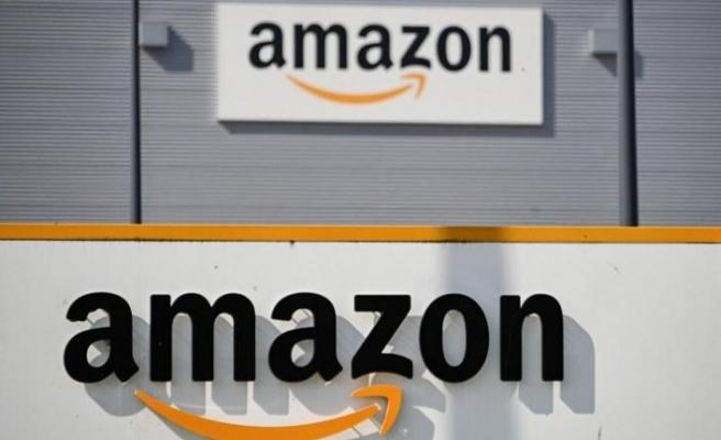 İsveç'te de çok tartışılan Amazon'a AB'den haksız rekabet soruşturması