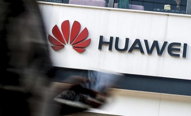 İsveç'te Huawei G5 yasağı mahkeme kararıyla kaldırıldı