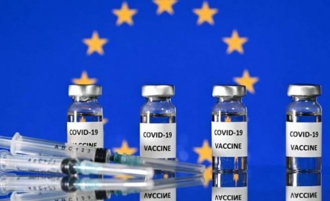 İsveç ve AB ülkelerinin satın alacağı Covid-19 aşı adaylarının fiyatı belli oldu