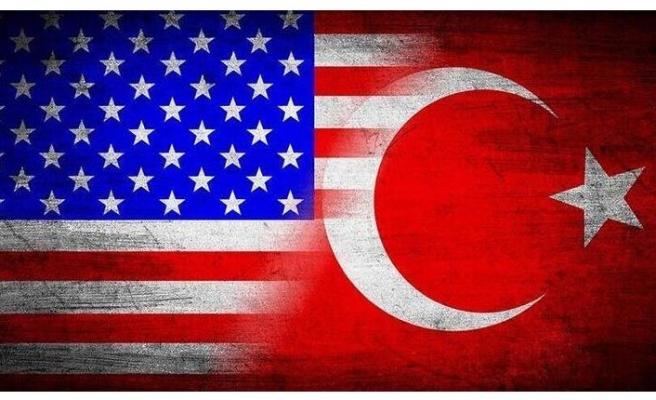 ABD'den Türkiye'ye yaptırım uygulama kararı ve Türkiye'nin sert tepkisi