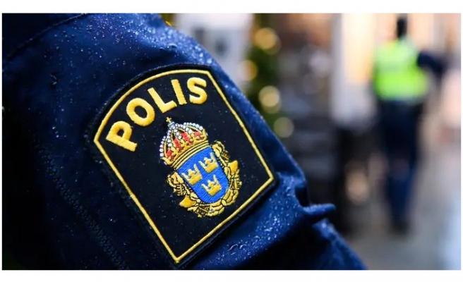Bıçaklanma olayında iki kişi tutuklandı