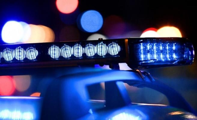 Bir kişinin öldürüldüğü olayda iki tutuklama