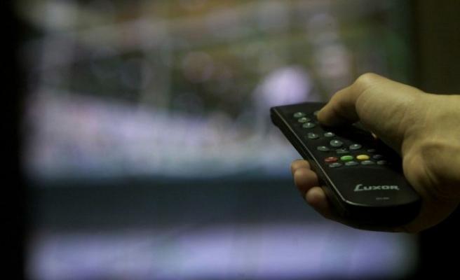 Comhem kullanan 400 bin kişinin ekranı karardı