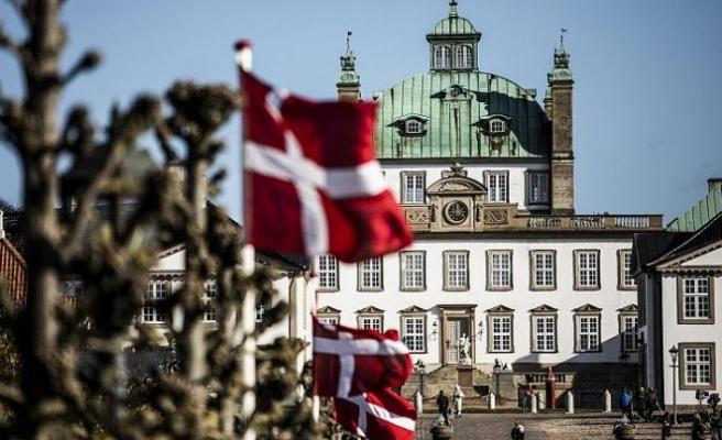Danimarka'da açıkça rıza gösterilmeyen cinsel ilişkiler tecavüz suçu sayılacak
