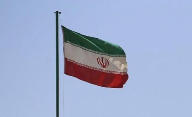 İran, Türkiye'den kaçırdığı İsveç uyruklu muhalifi görüştürmüyor