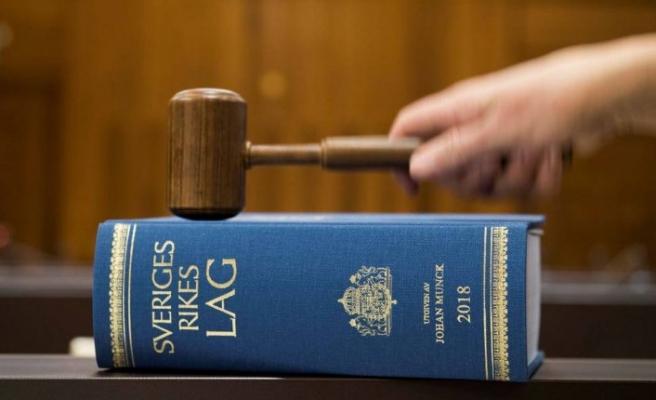 Kız arkadaşının 11 kemiğini kıran caniye dört yıl hapis cezası