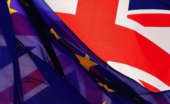 Merakla beklenen müzakerelerde AB ve İngiltere Brexit konusunda anlaştı