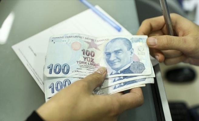 Türkiye'deki yeni asgari ücretin detayları belli oldu