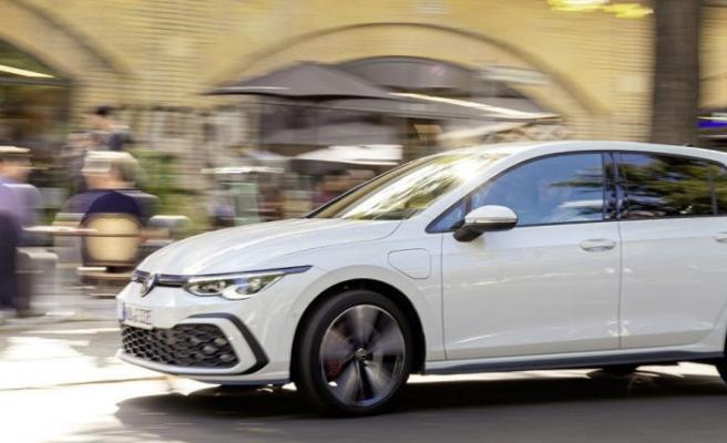 Volkswagen 38.000 aracı geri çağırıyor