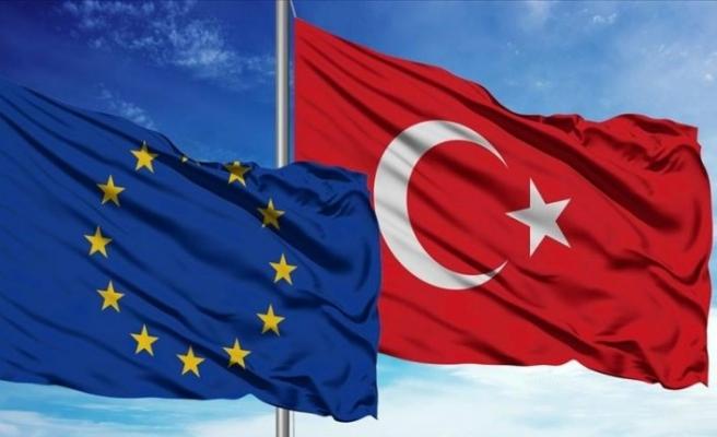 AB-Türkiye ilişkisi: Yüksek gerilimden yeni bir başlangıca
