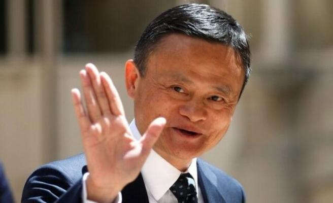 Alibaba milyarderinin kaybolduğundan şüpheleniliyor