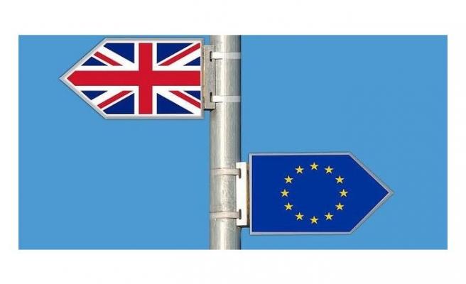 İngiltere'nin Avrupa Birliği ile yarım asırlık birlikteliği sona erdi
