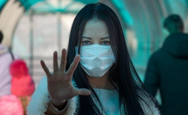 Koronavirüs salgınıyla en iyi hangi AB ülkeleri başa çıktı?