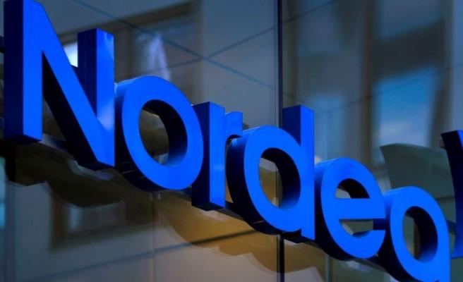 Nordea kartı kullananlar dikkat