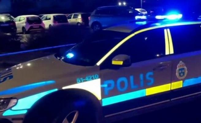 Öğretmeni öldürmeye teşebbüs eden genç tutuklandı