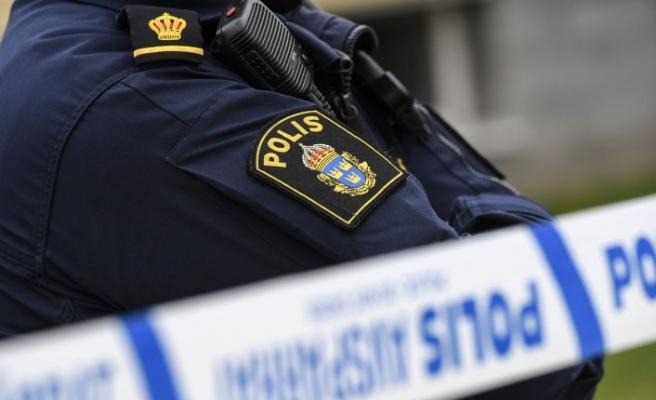 Bir evde iki kişi ölü bulundu: Polis cinayeti araştırıyor