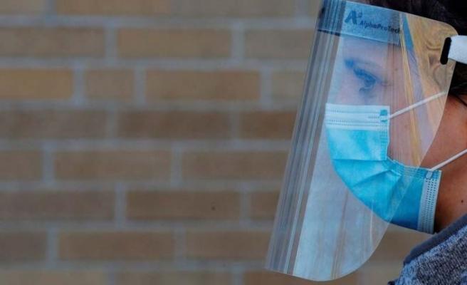 DSÖ'den 'mutasyon' uyarısı: Virüsü atlatanlarda yeni enfeksiyon olabilir