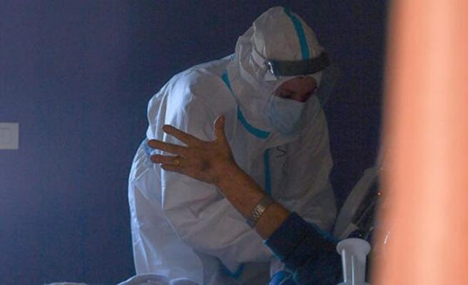 DSÖ ekibinden Prof. Watson: Koronavirüs Çin'de ortaya çıkmamış olabilir