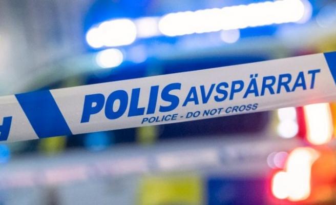 Evde cinayet: Bir kişi tutuklandı