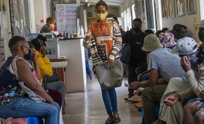 Zengin ülkeler, ihtiyacı olmadığı halde fazladan 1 milyar Covid-19 aşısını stokladı