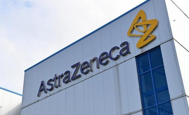 AstraZeneca açıkladı: Covid-19'a karşı etkinlik oranı yüzde 76'ya düştü