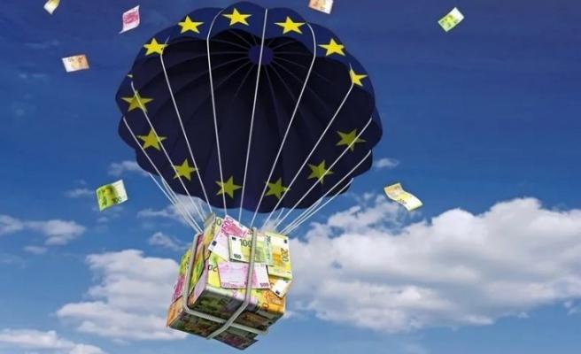 Ufuk Avrupa, yenilikçi geleceği inşa edecek projeleri bekliyor