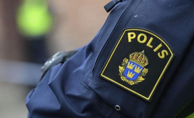Bir erkek ve bir kadın ölü bulundu: Polis soruşturuyor