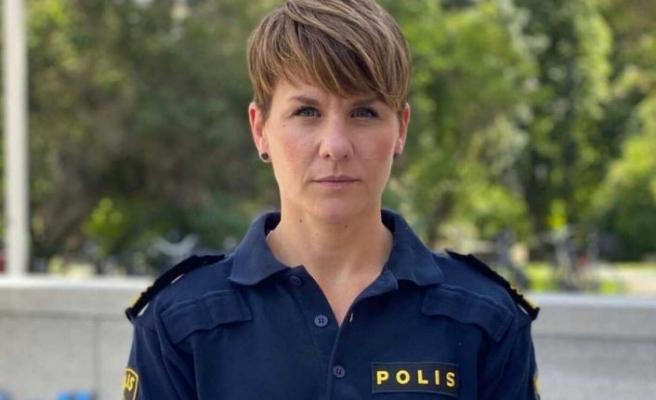 Polis, pandemi İsveç'te fuhuşu artırdı