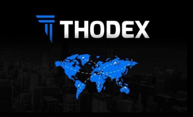 Thodex nedir? Kurucusu Faruk Fatih Özer kimdir? Yurt dışına mı çıktı?
