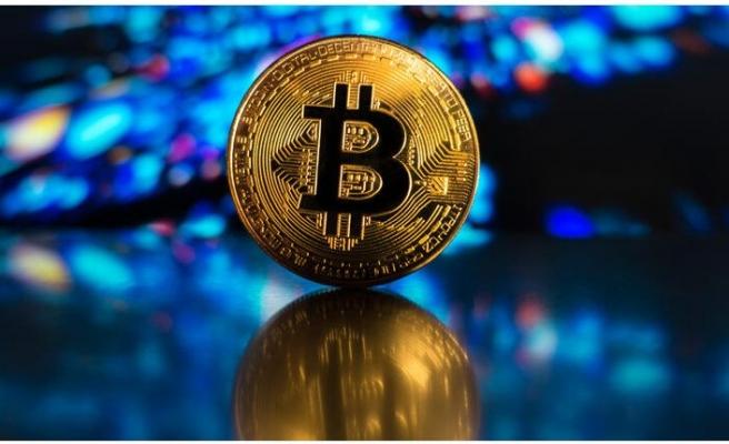 Bitcoin'de Çin dalgası