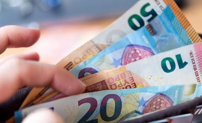 En az nakit para ile ödeme İsveç'te tercih ediliyor