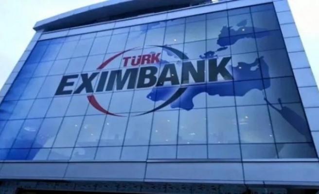 Eximbank, İsveçli EKN ile reasürans anlaşması imzaladı