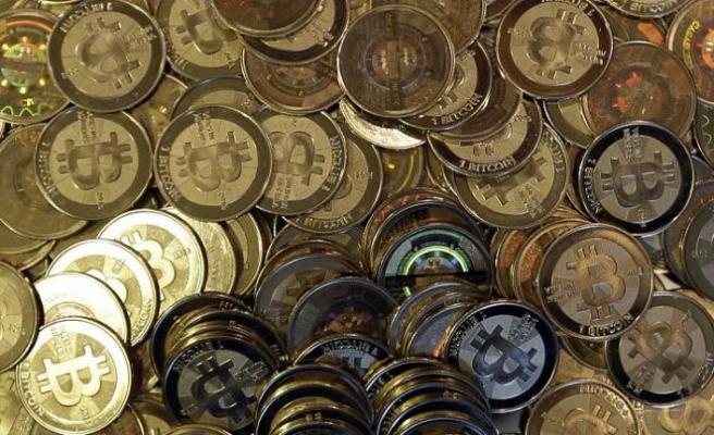 Kripto para piyasasının toplam değeri Amerikan Doları'nı aştı: Hızlı yükseliş ani düşüşü getirir mi?
