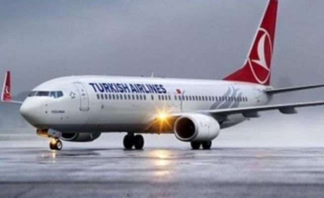 Türkiye'ye gideceklerden PCR test şartı aranmayacaklarla ilgili şartlar açıklandı