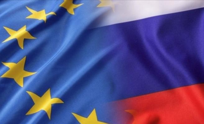Avrupa Birliği'nin Rusya ile imtihanı