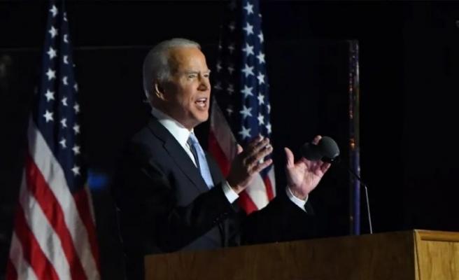 Joe Biden: Dünyayı endişelendiren Delta varyantının çözümü var
