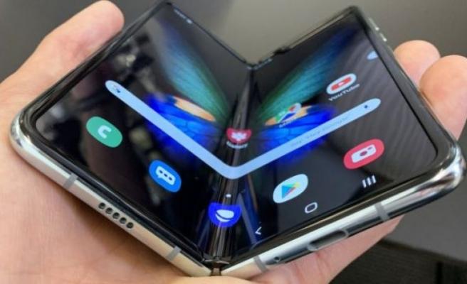 Mayısta en çok indirilen mobil uygulamalar