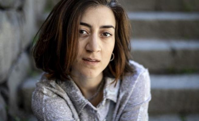 Netflix'in İsveç yapımı dizisinde bir Türk oyuncu! Dizi Spotify'ın hikayesini anlatacak!