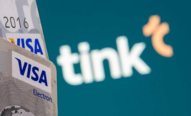 Visa, İsveçli teknoloji şirketini satın aldı