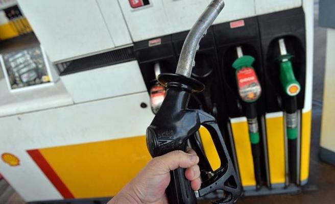 AB'de benzinli ve dizel araçlar yasaklanabilir